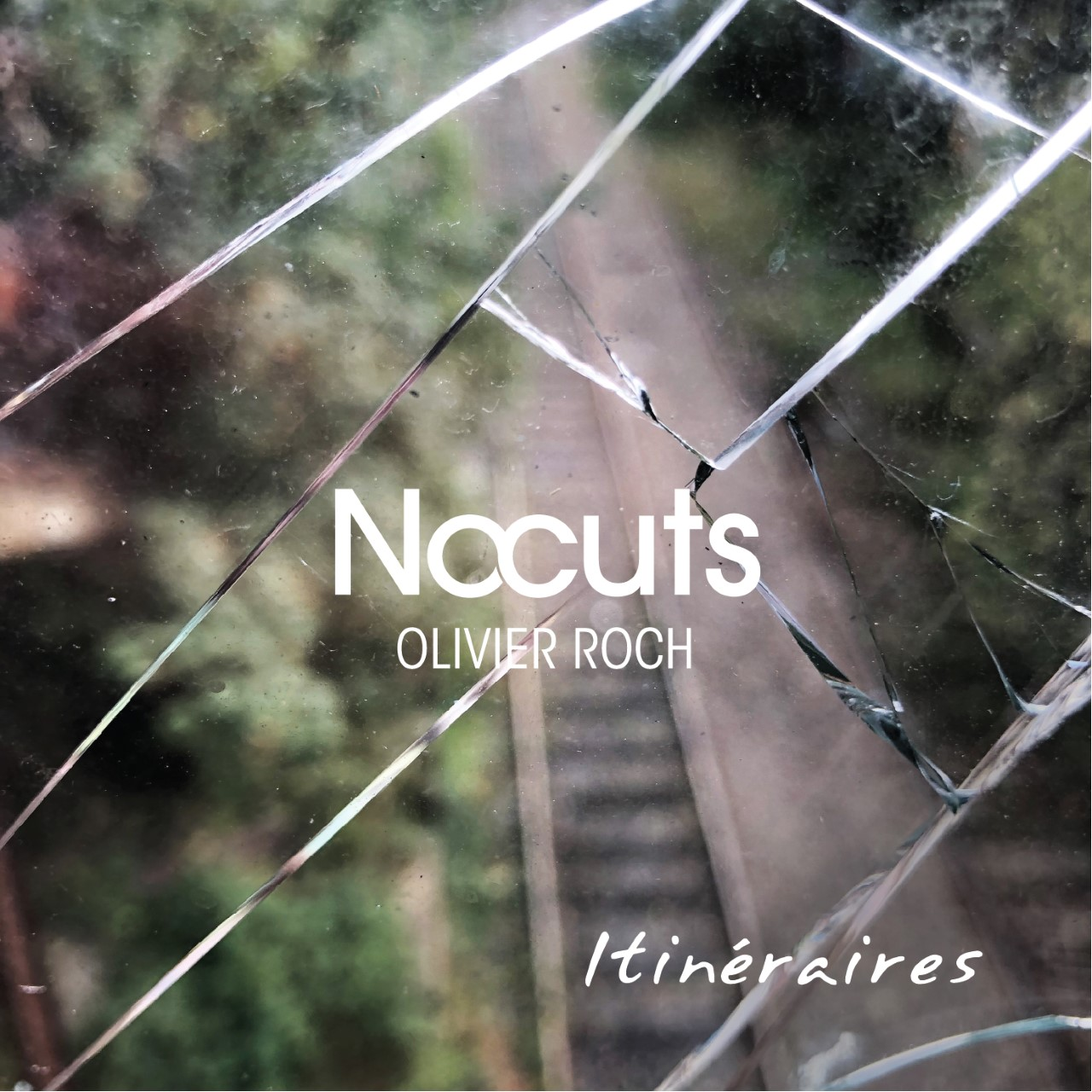 Nocuts Album
